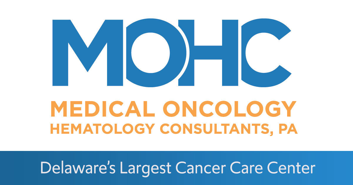 Medical Oncology Hematology Consultants